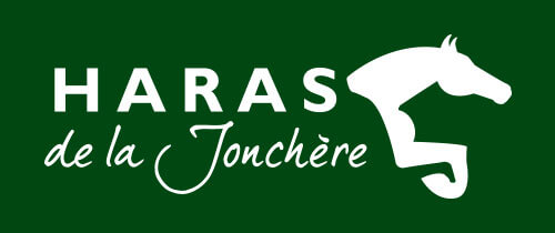 Logo Haras de la Jonchère